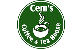 cemscoffee